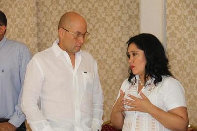 Turismo paraguayo con mucho potencial de crecimiento, señala ministro panameño