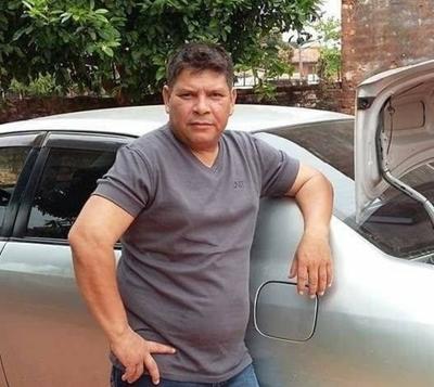 HOY / 'Por respeto a Cucho no se  puede entrar a la mansión': el  extraño hombre de negocios