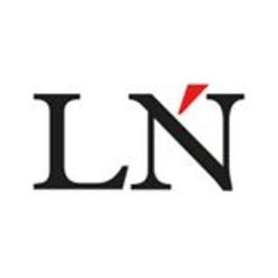 Crece expectativa y sube venta de entradas para show de Luis Miguel