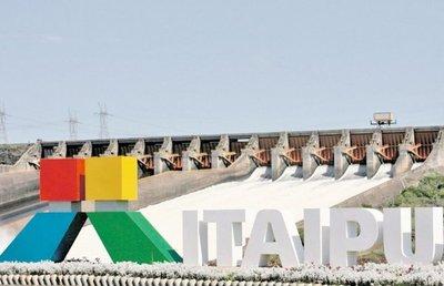 US$ 1 millón de Itaipú para los publicistas de Mario Abdo