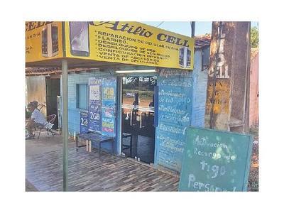 Una ola de robos golpea a los trabajadores de Concepción