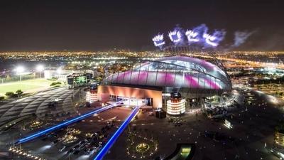 HOY / Catar espera ingresar 20.000 millones de dólares de cara al Mundial 2022
