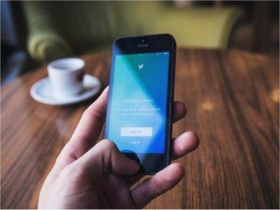 Tuiteros comunes pueden ser más relevantes que influenciadores