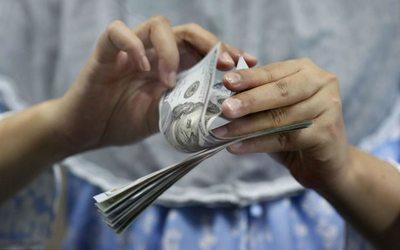 Paraguay está fuera de países con paraísos fiscales