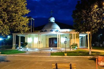 San Juan Nepomuceno, la ciudad que anhela ser capital de Caazapá