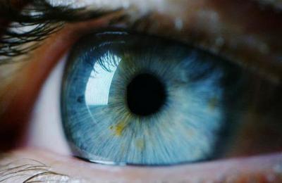 La regla 20-20-20 que te ayudará a cuidar tu vista
