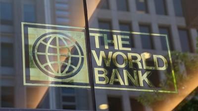 Banco Mundial presentará resultados de diagnóstico sobre Paraguay