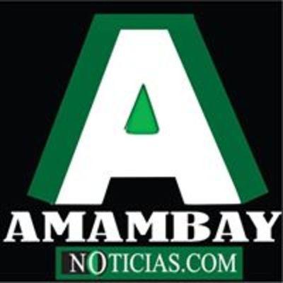 Resumen policial de Amambay