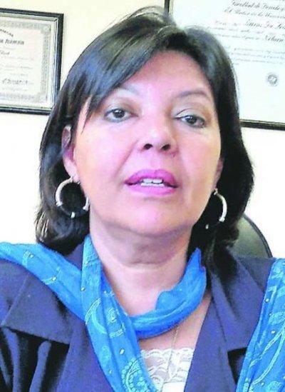 JEM suspende en sus funciones a los magistrados Scura y Diarte