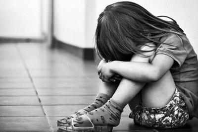 Buscan a padres de niña maltratada en Brasil por hablar en guaraní – Prensa 5