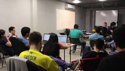 Software Natura: El potencial y calidad de Paraguay presente en Estados Unidos, Australia y México
