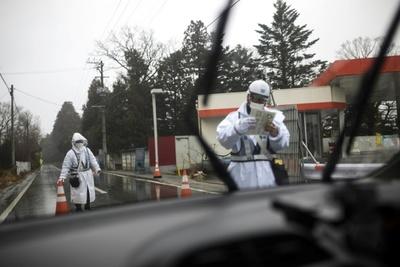 Ordenan al gobierno japonés y a empresa indemnizar por Fukushima
