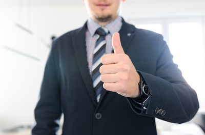La importancia de tener un buen jefe