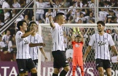 HOY / El Gumarelo debuta en Facebook