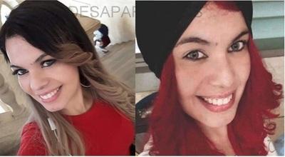 España: Restos hallados son de paraguaya desaparecida