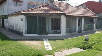Paraguayo murió asfixiado y su cuerpo se ocultó con cemento