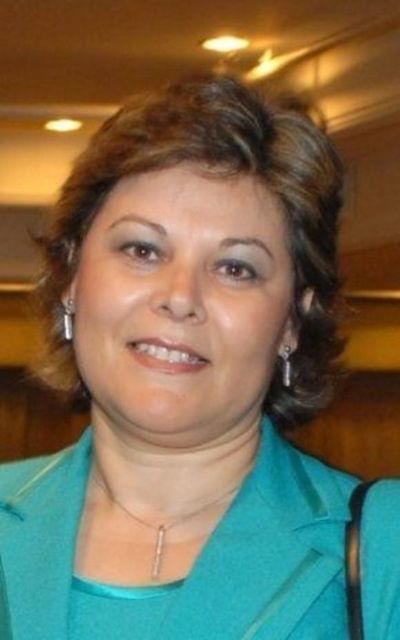 Designan a Celia Esther Cañete como nueva cónsul general en Buenos Aires