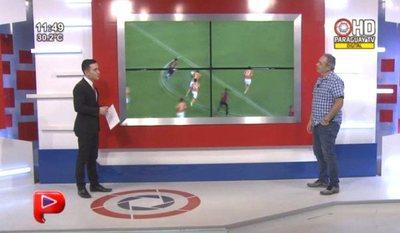 Almirón se encontraba también en la mira del Manchester United, reveló representante