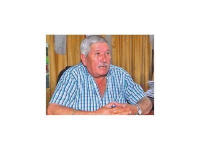 Fiscales aseguran que avanzan en procesos contra Ferrer