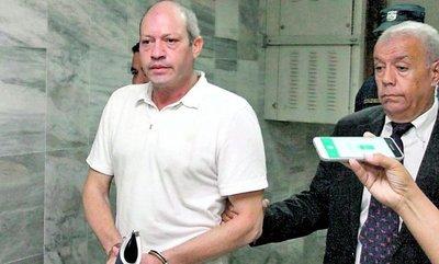 Caso Sabryna Breuer: defensa busca frenar la audiencia preliminar