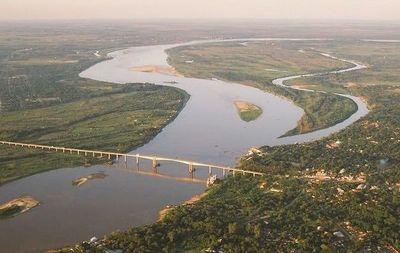La construcción de un nuevo puente tendría en 20 años un impacto positivo superior a los 1.700 millones de dólares