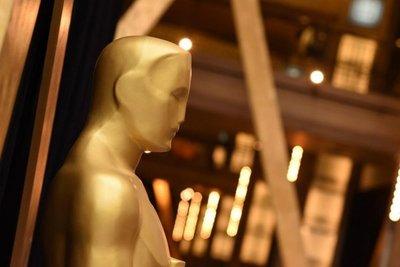Los Óscar celebran su 91 edición