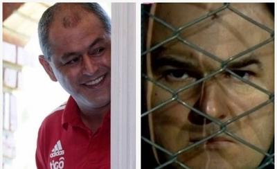 HOY / Jubero tendría un 'Chiqui' de presión