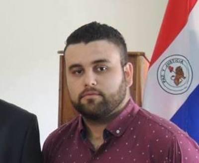 Hijo de concejal sigue sin hacerse cargo de daños causados en accidente de tránsito