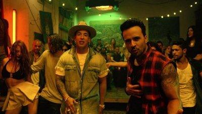"""""""Despacito"""" bate un nuevo récord en YouTube, con 6.000 millones de visitas"""