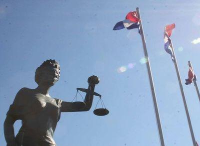 Convocan a concurso internacional de ensayo jurídico