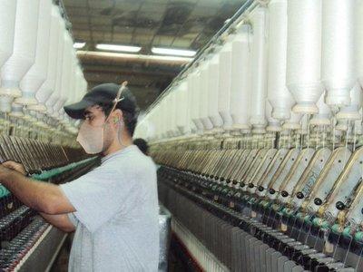 Manufactura Pilar pide suspender sus actividades 1 semana al mes