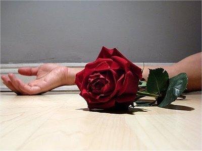 Suman 10 casos de feminicidios en los dos primeros meses del año