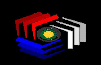 Agrupaciones políticas deben remitir padrones partidarios para certificación
