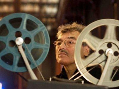 """""""La Fundación Cinemateca ocupa un vacío dejado por el Estado"""""""