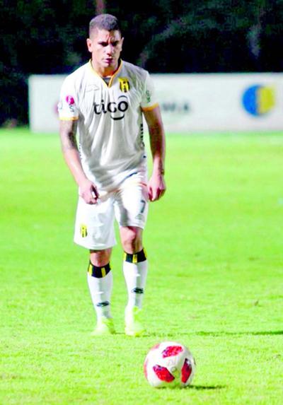 Guaraní-River Plate, en prometedor duelo