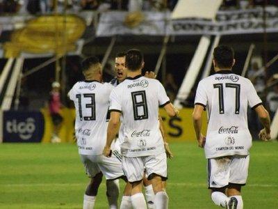 Tres pesos pesados no viajan a Mendoza por lesión