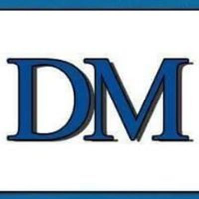 Organización Campesina de Misiones anuncia movilización