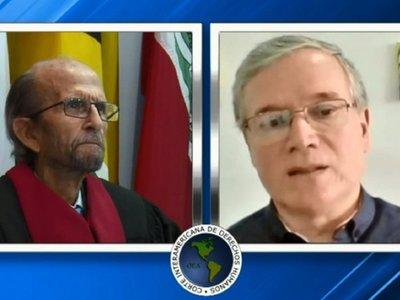 Arrom y Martí piden indemnización USD 123 millones, según procurador