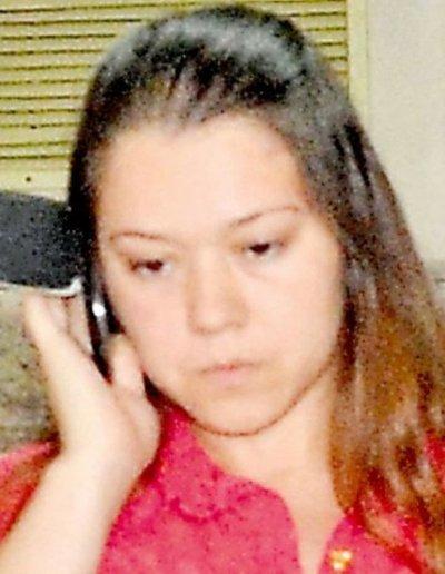 """Fiscalía aconseja rechazar acción de """"niñera de oro"""""""