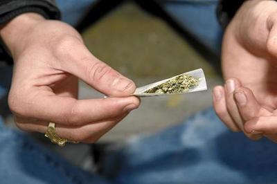 La ONU dice que con la legalización del cannabis se subestiman sus riesgos
