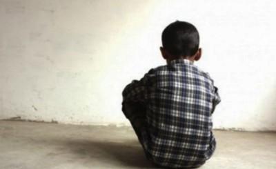 Docente denunciada por agredir a su alumno de 7 años