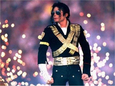 Sony invirtió USD 250 millones en Michael Jackson antes de polémica