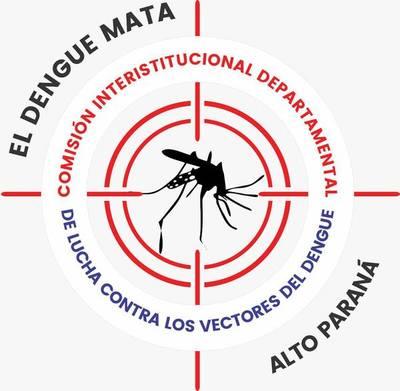 """Con alarmantes casos de dengue, intendente interina propone crear """"juntas de vecinos"""""""