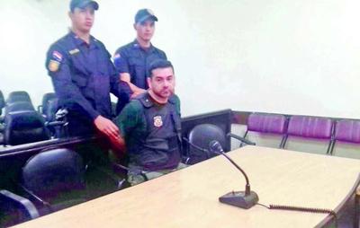 Posponen juicio a líder del EPP por caso Arlan