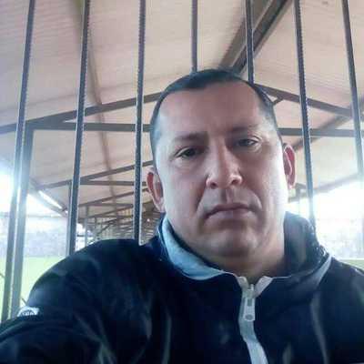 Liberan a agente penitenciario tomado de rehén – Prensa 5