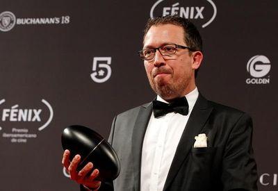 """Paraguay irrumpe el 8M con """"Las herederas"""", cine """"orgánicamente femenino"""""""