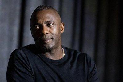 """Idris Elba negocia sustituir a Will Smith en la secuela de """"Escuadrón Suicida"""""""
