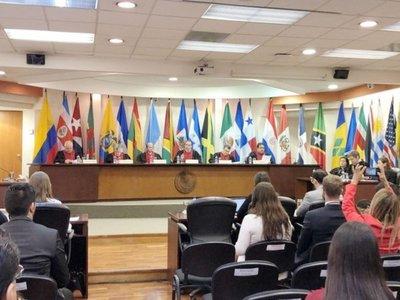 Estado ratifica inocencia y pide a la Corte IDH no indemnizar  a Arrom