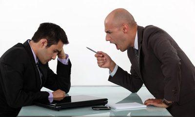 Instan a denunciar hechos de violencia laboral