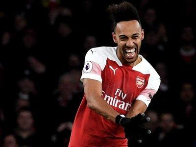 El Arsenal ahonda en la resaca europea del United